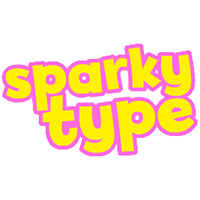 Sparky Type