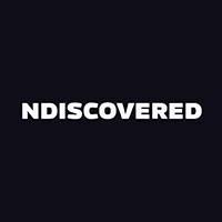Ndiscovered