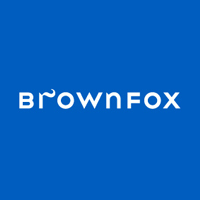Brownfox