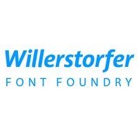 Willerstorfer