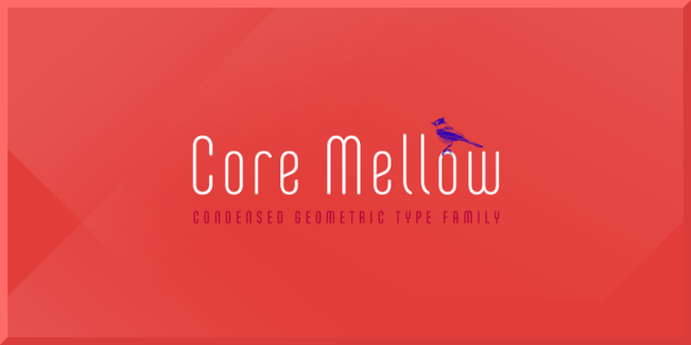 Core Mellow